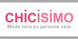 Follow us on Chicismo