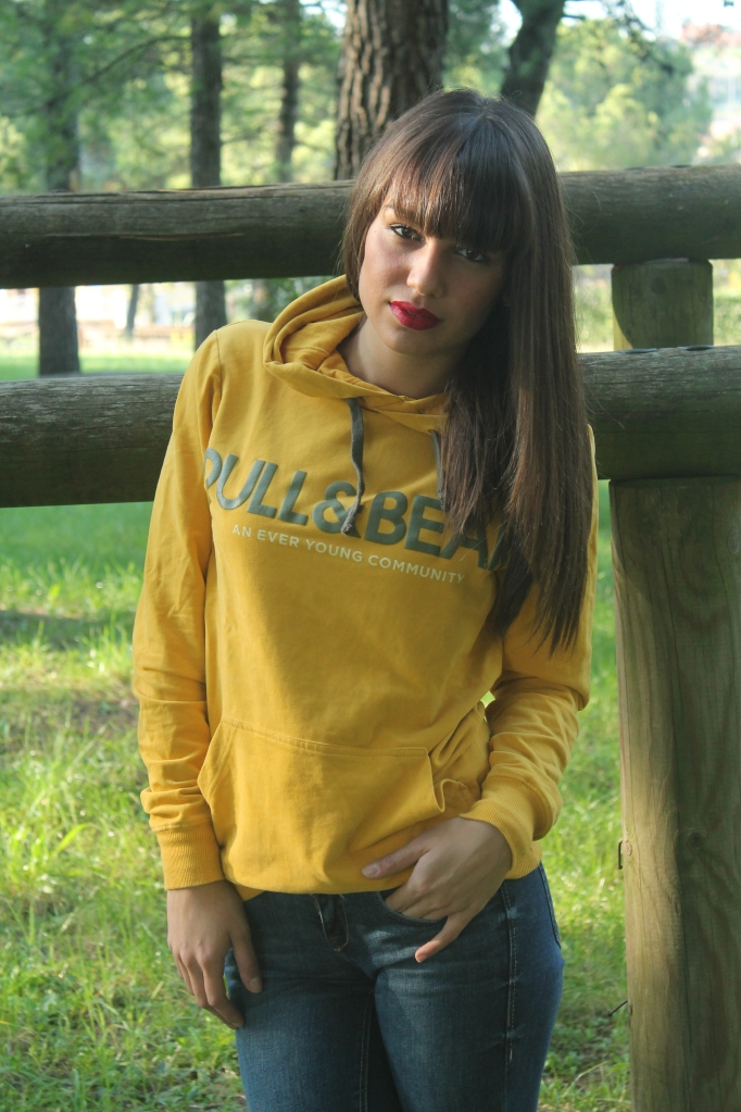 IMG_5850